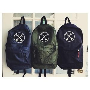 100thbackpack